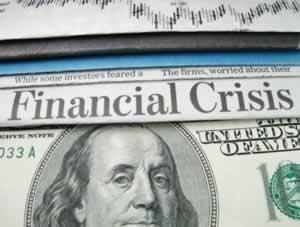 06-0009-01-financial-crisis