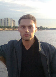 Bez_imeni-7