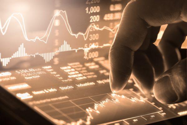 Где хранятся активы
