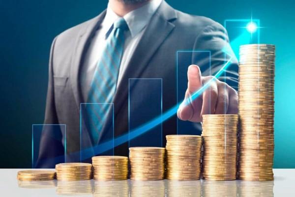 Грамотное инвестирование капитала