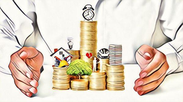 Основы финансовой грамотности для начинающих