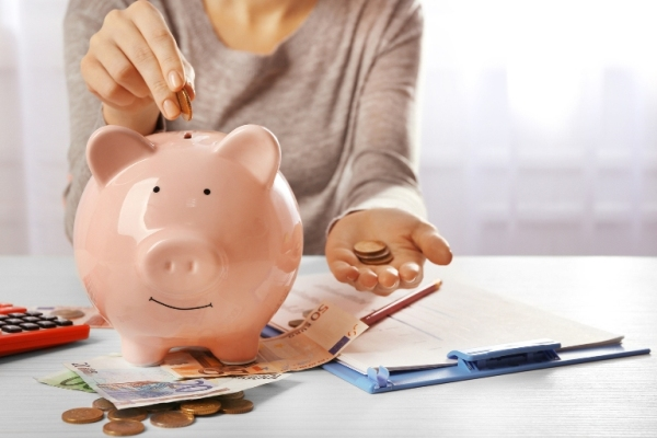 Планирование и учет финансовых потоков